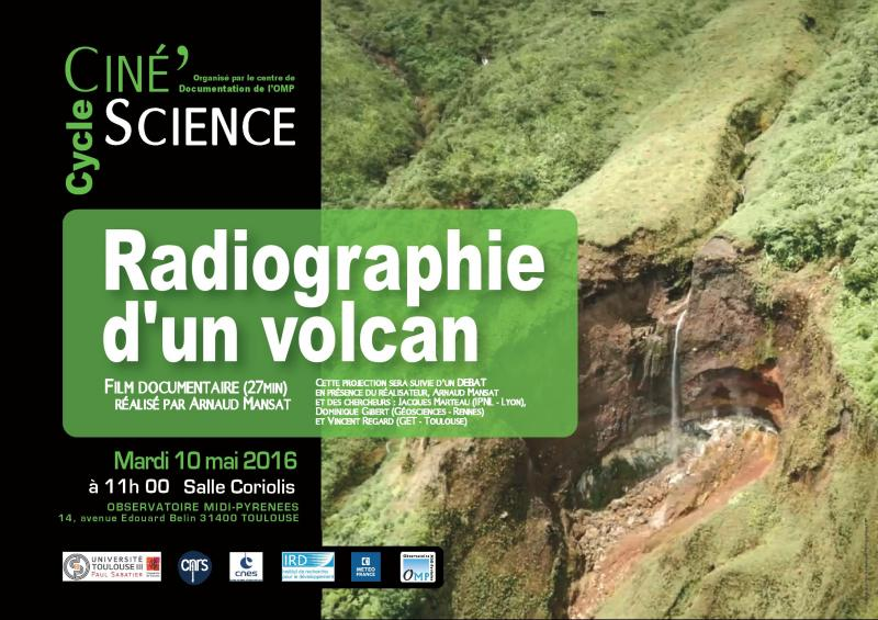 Radiographie-d-un-volcan-Projection-debat_fancybox