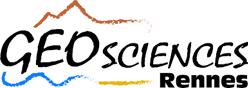 geosciences_rennes