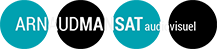 ARNAUD MANSAT - audiovisuel -