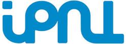 logo_ipnl