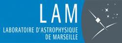 logo_lam