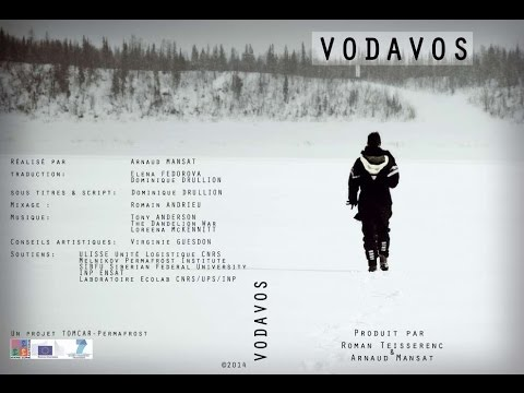 vodavos_small