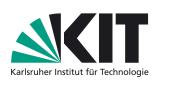 kit_logo_V2_de