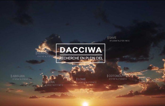 dacciwa